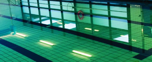 Pool rules - Central Remedial ClinicCentral Remedial Clinic
