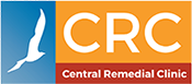 Central Remedial Clinic