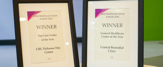 Day Care Centre of the Year